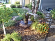 landscaping services sioux falls