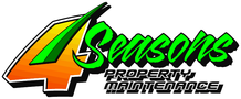 4 Seasons Property Maintenance sioux falls sd